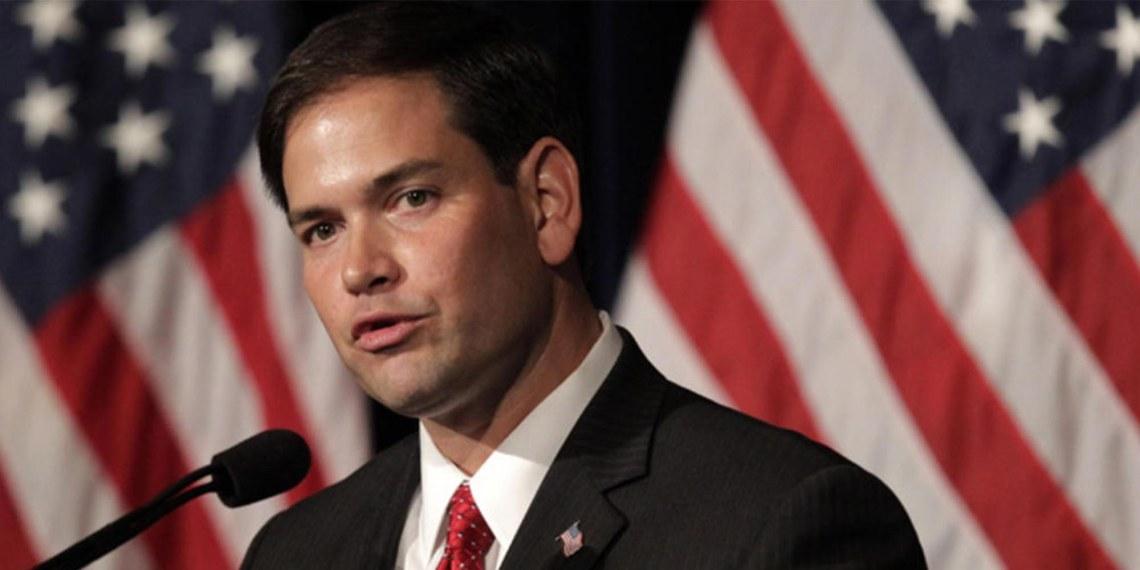 Perché Marco Rubio può diventare il nuovo Presidente degli Stati Uniti d'America