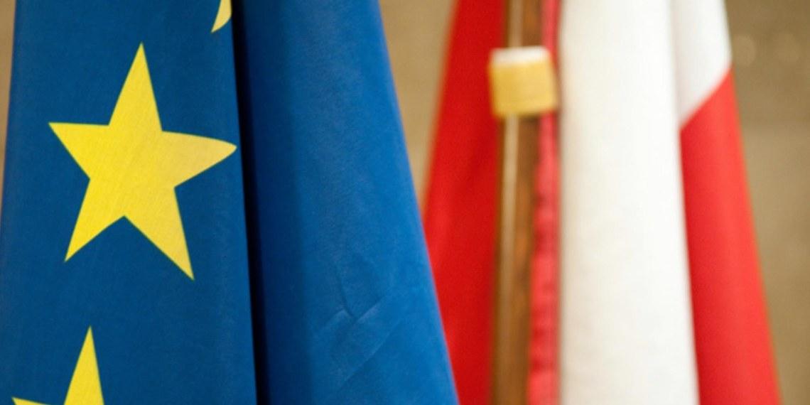 Il caso polacco che mette a nudo l'Europa